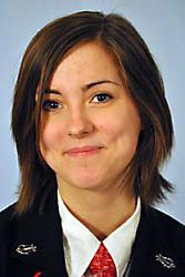 Brunner Barbara