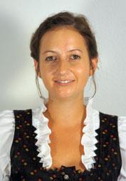 Görcz Sabine
