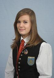 Holzer Nadia