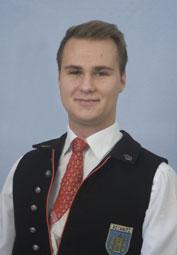 Holzer Alexander