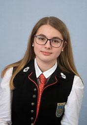 Adelmann Antonia