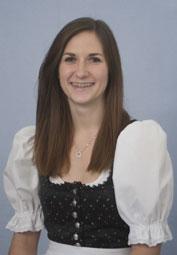Liszt Christina